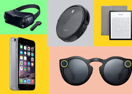 gadget gifts the best gadget gifts for less than 250 this holiday season