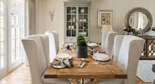 Fresh Wonderful Upholstered Wingback Dining Room Cha - Upholstered chairs for dining room