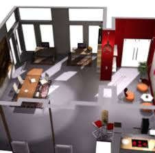 3d kitchen design free download home design best d home design software free download loopele 3d