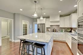 Superior Kitchen Cabinets 100 superior kitchen cabinets build kitchen cabinets free