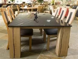 granite dining table models impressive decoration granite top dining tables granite top dining