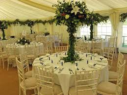 wedding backdrop hire kent wedding decoration hire kent image collections wedding dress
