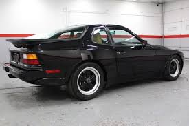 porsche 944 turbo price 1986 porsche 944 turbo german cars for sale