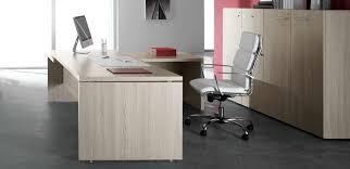 tavoli ufficio economici mobili ufficio vendita on line cucine moderne di design