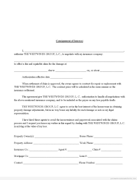 consignment contract template employment agreement template 3