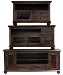 entertainment centers u2013 natural wood furnishings llc