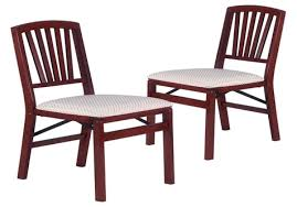 Folding Dining Chairs Padded Padded Folding Dining Room Chairs Folding Kitchen Chairs Folding