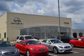 lexus pre owned raleigh nc crossroads ford pre owned vehicles