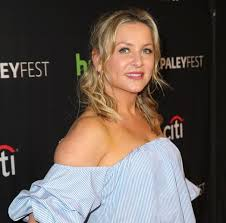 does kate capshaw have naturally curly hair jessica capshaw jessica capshaw pinterest grays anatomy