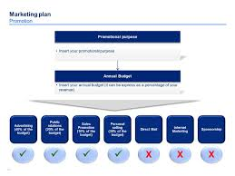 15 best simple business plan template by ex mckinsey consultants