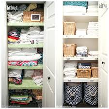 Bathroom Linen Closet Ideas Linen Closet Linen Closet Ideas Typical Linen Closet Shelf Spacing