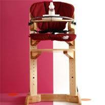 chaise bébé confort chaise haute woodline mam advisor