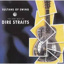 best of swing sultans of swing the best of dire straits de dire straits