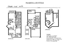 condo on the bay sarasota condo floorplans condo on the bay