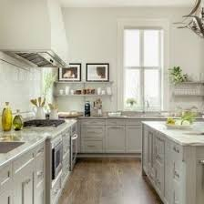 best paint for kitchen cabinets ppg ppg voice of color paint palette grey kitchen cabinets