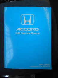 honda service manuals my old honda civic 1978