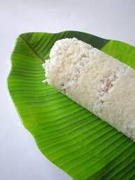 cuisine mauricienne recettes poutou gateaux de riz recette de cuisine de l ile maurice cuisine