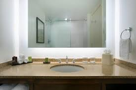 New Orleans Style Bathroom Embassy Suites By Hilton New Orleans Convention Center Updated