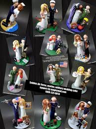 92 best military marine army navy and air force wedding cake