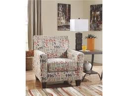 Traditional Accent Living Room Accent Chairs U2013 Helpformycredit Com
