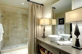 guest bathroom designs guest bathroom design with regard to the house bedroom idea