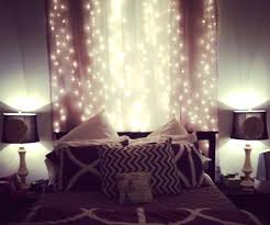 bedroom twinkle lights twinkle lights for bedrooms medium size of sunshiny adding fairy