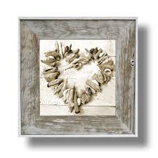 8 x 10 picture frame classic series