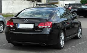 lexus gs 450h owners manual file lexus gs 450h iii u2013 heckansicht 15 mai 2011 wuppertal