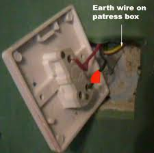 how to fit a dimmer switch wiring dimmer light switches diy doctor
