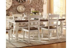 tropical dining room furniture dining room furniture