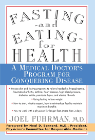 fasting and eating for health a medical doctor u0027s program for