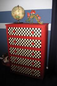 cool disney cars bedroom accessories theme decor for kids adam i turned an old oak dresser into a