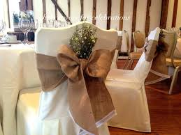 cloth chair covers rustic banquet chair covers chair covers ideas