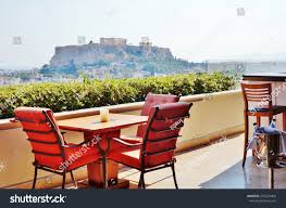 athens greece 15 july 2016 built stock photo 579524404 shutterstock