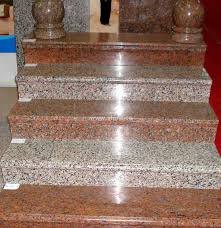 marble stairs granite and marble stairs step skirting tep detailed info for