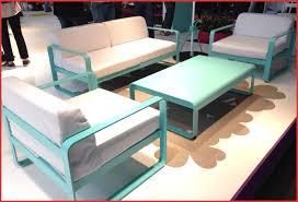 canape d exterieur design canape d exterieur design 152235 mobilier de jardin design pour