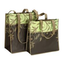 cloth gift bags reusable gift bags