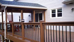 Deck Designs Pictures by Roof Plain Design Deck Cover Ideas Stunning About Covered Deck