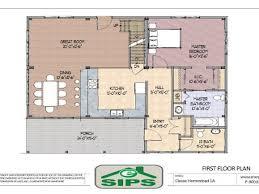 energy efficient home energy efficient homes floor plans energy efficient house plans