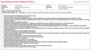 cv for computer engineer custom thesis statement writing for hire ca professional cover