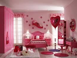 bedroom cabinet pink childcarepartnerships org