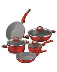 tefal batterie de cuisine casserole tefal ingenio pas cher fabulous medium images of tefal