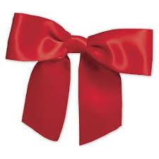 pre bows satin bows pre satin bows bags bows