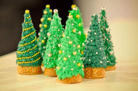 46 diy christmas cone trees matchness com