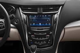 2010 cadillac cts v coupe price cadillac cts sedan models price specs reviews cars com