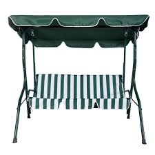 patio furniture 38 exceptional 3 person patio swing pictures