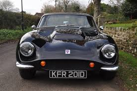 used 1966 tvr griffith for sale in surrey pistonheads