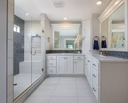 laurelhurst photo gallery custom home builders vancouver wa