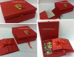 wedding cards in india traditional wedding cards at rs 800 s rani bagh delhi