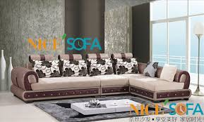 Simple Wooden Sofa Simple Wooden Sofa Set Design Latest Home Living Now 14761